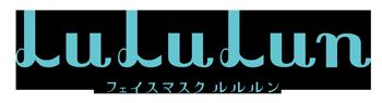 Японские маски LuLuLun